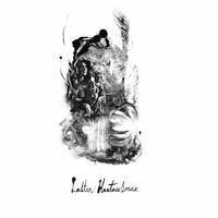 LASTEN HAUTAUSMAA: III LP