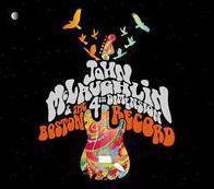 MCLAUGHLIN JOHN: THE BOSTON RECORD