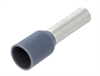 PÄÄTEHYLSY HA. 4,0 mm²  10mm/500KPL