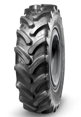Traktordäck Radial 380/85R24 (14.9R24) LingLong. Art.nr:600182