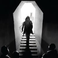 EEVIL STÖÖ: 6LACK ALBUM LP