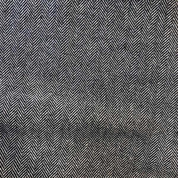 Ull og polyester