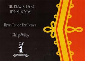 BLACK DYKE HYMNBOOK