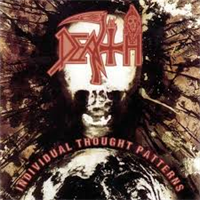 DEATH: INDIVIDUAL THOUGHT PATTERNS-DELUXE 2CD