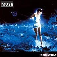 MUSE: SHOWBIZ