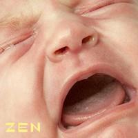 GASELLIT: ZEN LP