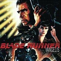 VANGELIS: BLADE RUNNER ORIGINAL SOUNDTRACK