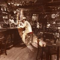 LED ZEPPELIN: IN THROUGH THE OUT DOOR