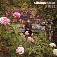 SILKINPEHMEE: BASIC V2 LP