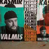 KASMIR: VALMIS
