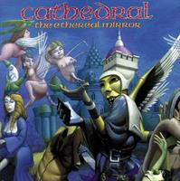 CATHEDRAL: THE ETHEREAL MIRROR