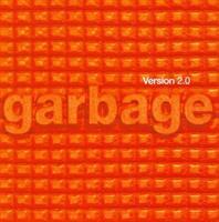 GARBAGE: VERSION 2.0 - 2LP