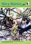 Våra Katter nr 1989-2