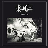 CHAIN PAUL: MIRROR