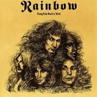 RAINBOW: LONG LIVE ROCK 'N ROLL-REMASTERED