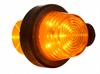 LED-KUMIVARSIVALO LYHYT KE/KE 5-LED 5M KAAPELILLA