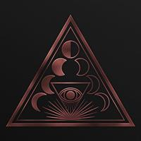 SOEN: LOTUS-LIMITED COLOURED LP