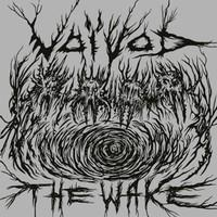 VOIVOD: THE WAKE-LIMITED MEDIABOOK 2CD