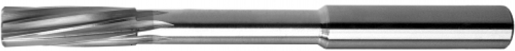 HSS/E Brotsch spiral Diameter 23,0 H7
