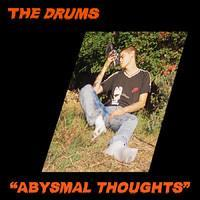 DRUMS: ABYSMAL THOUGHTS 2LP