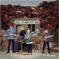 CRANBERRIES: IN THE END-DELUXE CD