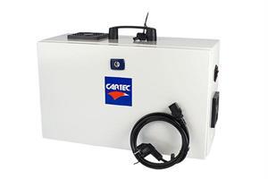 Cartec Ozone Generator TS1000