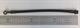 Bromsslang 265 M10x1-10mmBanjo