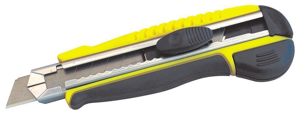 Brytbladskniv C.K 18 stor