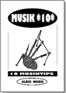 MUSIK *10*