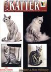Våra Katter nr 2004-6