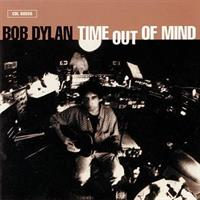 DYLAN BOB: TIME OUT OF MIND
