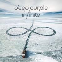DEEP PURPLE: INFINITE CD+DVD