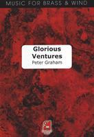 GLORIOUS VENTURES