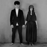 U2: SONGS OF EXPERIENCE 2LP