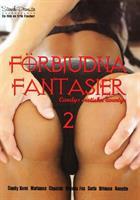 Förbjudna Fantasier 2
