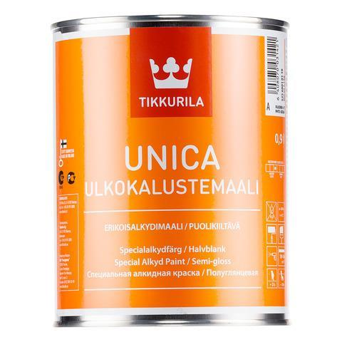 UNICA A PM 0,9L
