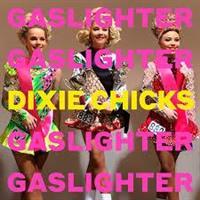 CHIXKS: GASLIGHTER