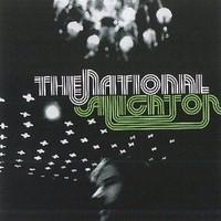 NATIONAL: ALLIGATOR