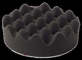 polishsponge soft 165/50mm Waffle