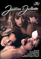 Justine & Juliette