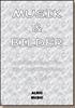 MUSIK & BILDER