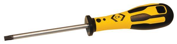 C.K Dextro Screwdriver TX06x70mm