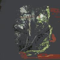 SALALIITTO: MELANKOLIA LP