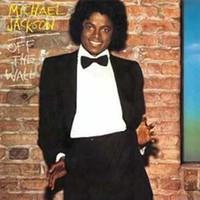 JACKSON MICHAEL: OFF THE WALL