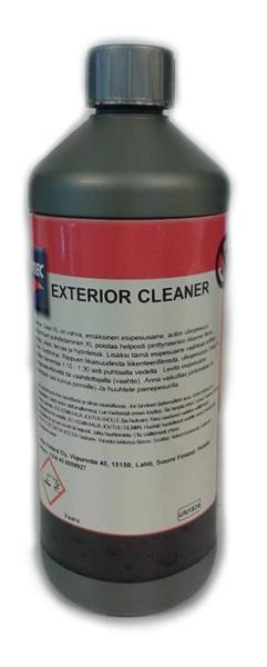 Exterior Clean XL 1 L - Vahva esipesuaine
