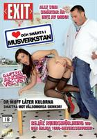Musverkstan
