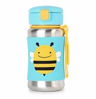 Teräspullo Mehiläinen 4p