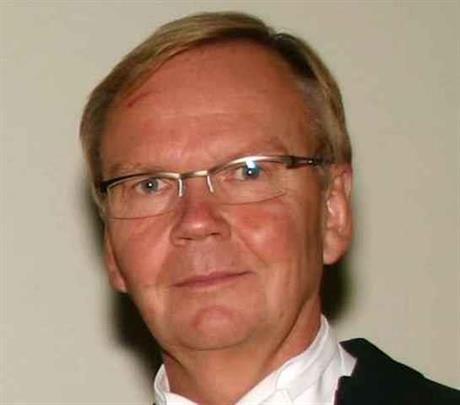tj OÄ - Jan Olof Hagelberg