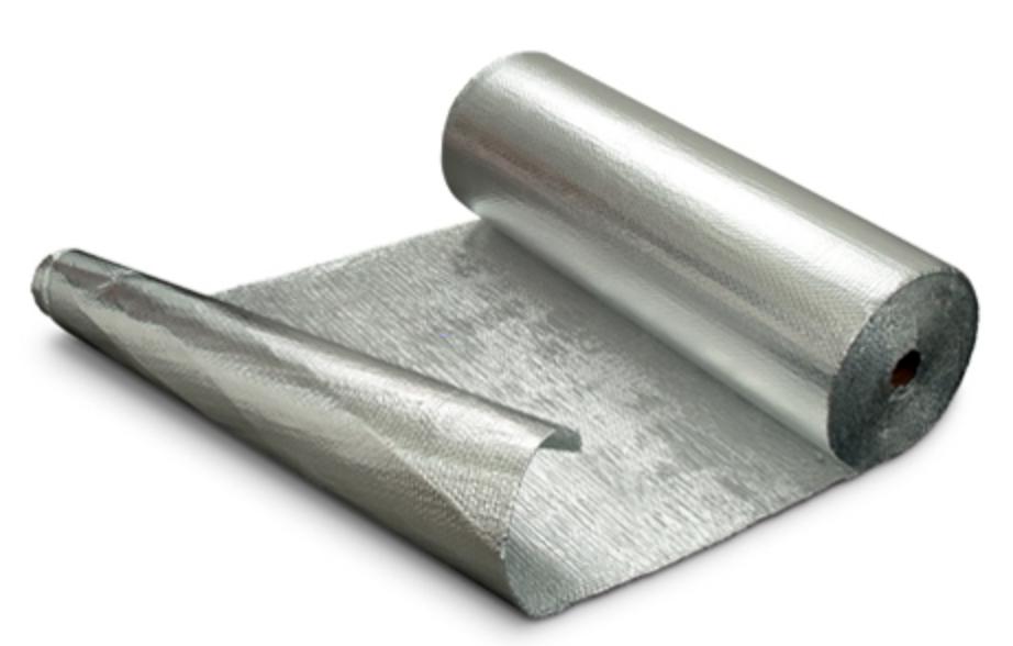 ThermoReflekt Polynum Super 4mm 66m2
