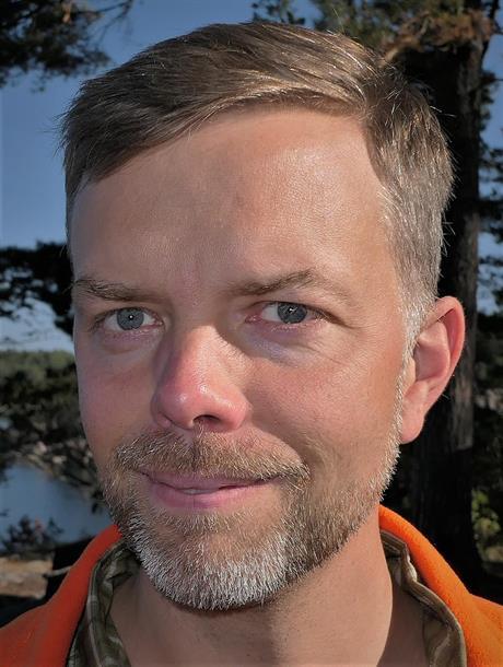 Marcus Jansson